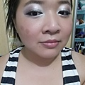 017 LOTD-New Years Eve Party Makeup Look 1-06.jpg