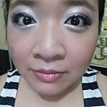 017 LOTD-New Years Eve Party Makeup Look 1-05.jpg