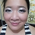 017 LOTD-New Years Eve Party Makeup Look 1-04.jpg
