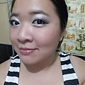 017 LOTD-New Years Eve Party Makeup Look 1-03.jpg