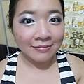 017 LOTD-New Years Eve Party Makeup Look 1-02.jpg
