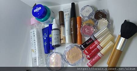 Daiso NEW Skincare Makeup First Impression-YT video cover.jpg