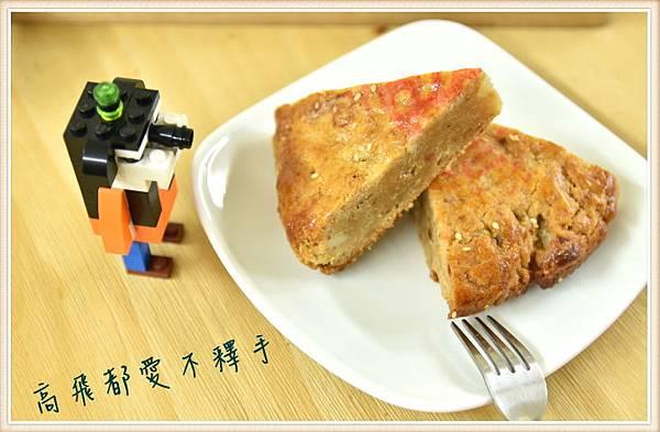 古早味肉餅9