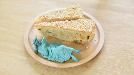 苗栗傳統糕點1
