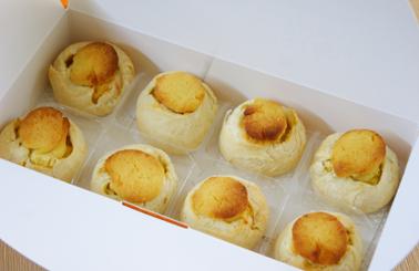 苗栗傳統糕點2