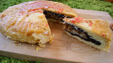 苗栗傳統糕點4
