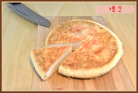 白豆沙餅6
