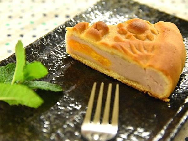 芋頭蛋黃餅12.jpg