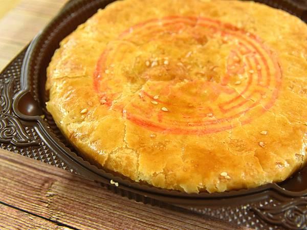 紅豆麻糬餅5.jpg