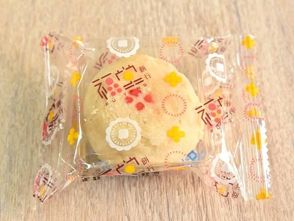 苗栗中秋月餅禮盒7.jpg