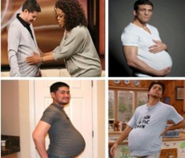 男人懷孕滋味-001.jpg