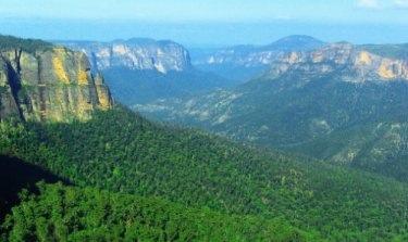 澳洲藍山-000.jpg