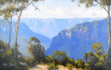 澳洲藍山-001.jpg
