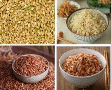 商旅行腳234-糙米與糙米飯.jpg