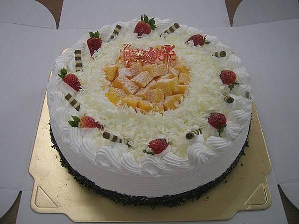 12吋芒果蛋糕800.jpg