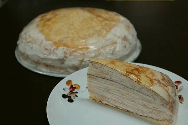 千層蛋糕800.jpg