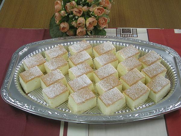 法式起司蛋糕