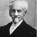 Franz Sacher