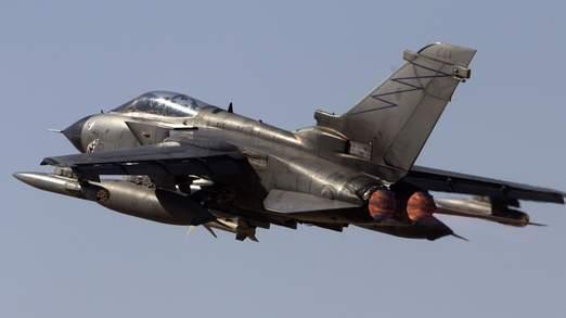 FTTW Aviation News
