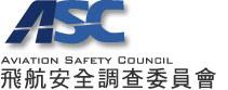 飛航安全調查委員會 GE222 飛航事故資料報告