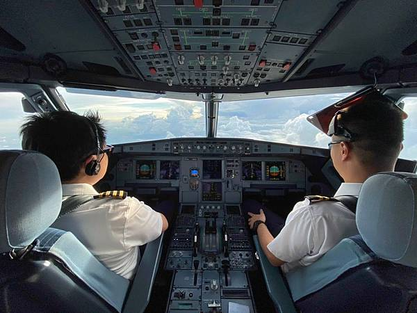 A320 related photo_191008_0217