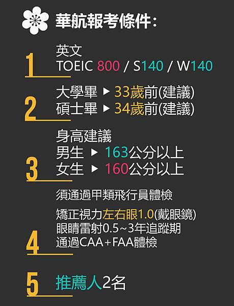 華航攻略02-3.jpg