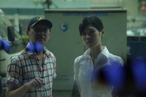 電影河豚-李啟源導演指導女主角潘之敏.jpg