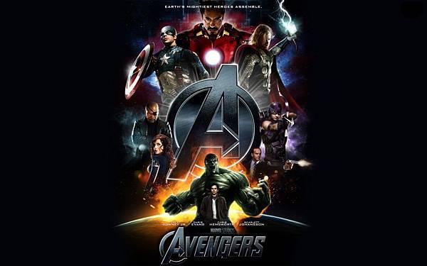 復仇者聯盟-the-avengers-鋼鐵人背景-1024x640