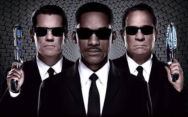men_in_black_3_iii-wide