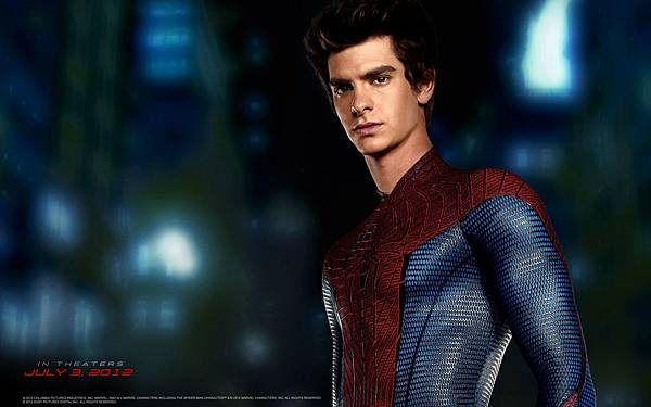 The-Amazing-Spider-man-desktopsky_04