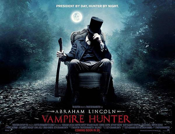 Abraham-Lincoln-Vampire-Hunter6