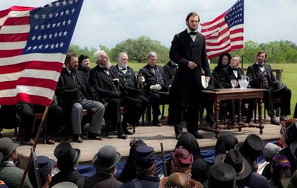 Abraham_Lincoln_Vampire-Hunter_-Four-Score-Speech