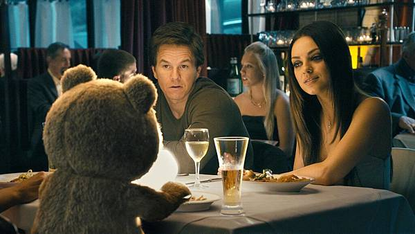 ted-24