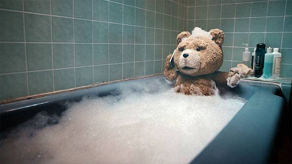 Ted-movie-post-4