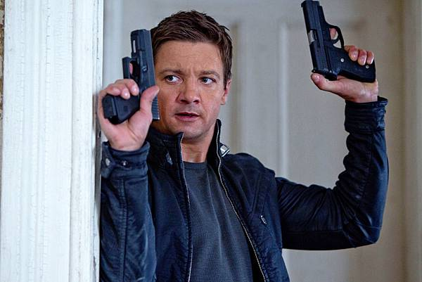 film-title-the-bourne-legacy-6c79f53d4abacd2a