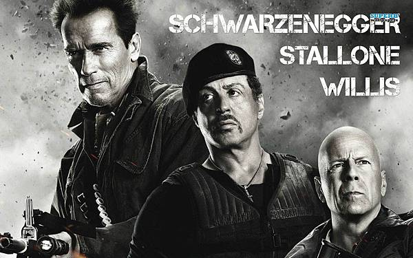 the-expendables-2-13564-1280x800
