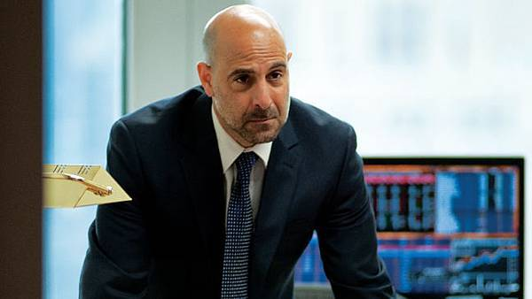 margin_call_2011_a_l