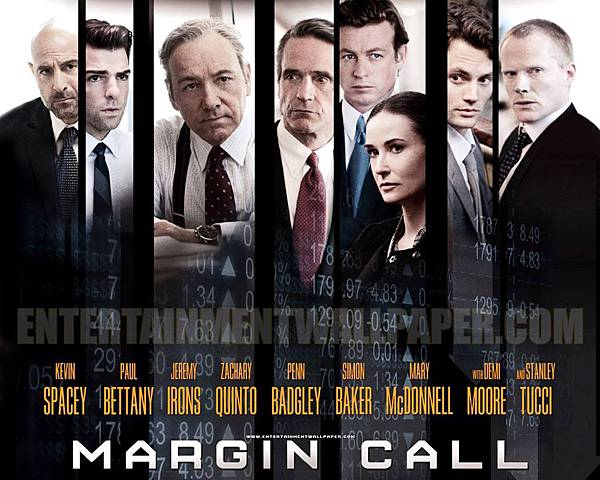 margin-call04