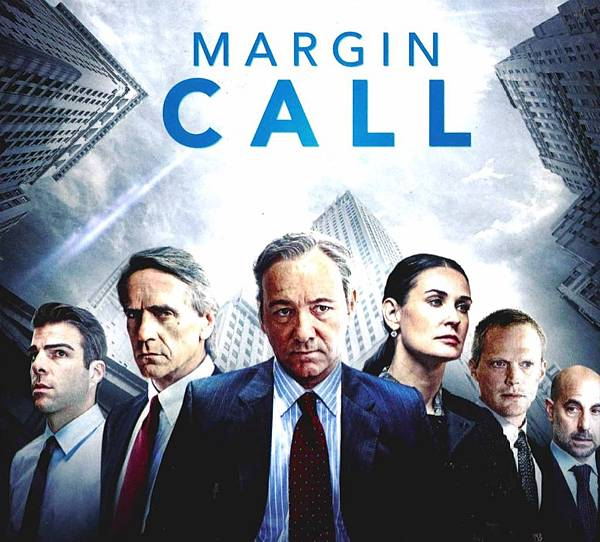 1202-MARGIN CALL 商海通牒 pp 1202 - Copy