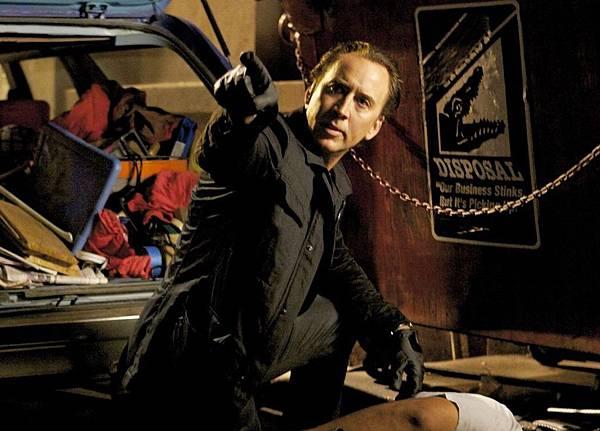 stolen-movie-poster-4