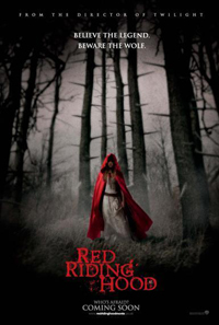 血紅帽.jpg