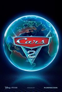 Cars 2:世界大賽.jpg