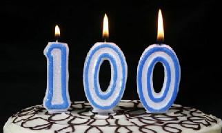 100 cake2.jpg