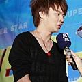 許富凱簽唱會3.jpg