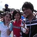 (01)佩莉+文綺+立威.JPG