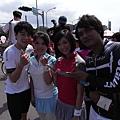 (03)鴻瑋+佩莉+文綺+立威.JPG