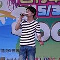 (06)鴻瑋的演唱.JPG