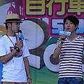 (07)鴻瑋的訪問.JPG