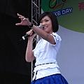 (15)文綺的演唱.JPG