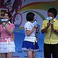 (19)三人參加這活動真的很開心.JPG